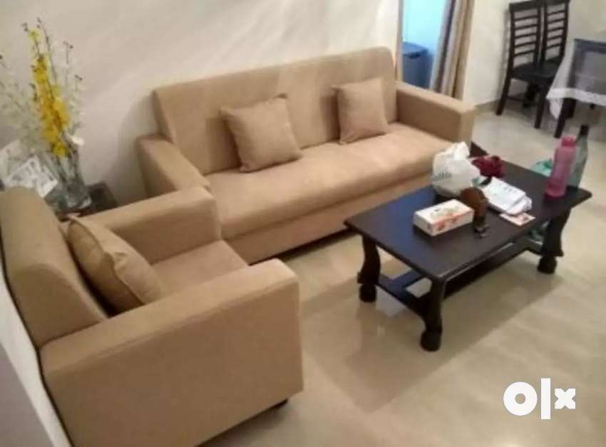 2 bedroom fully furnished flat for rent ps panache 0