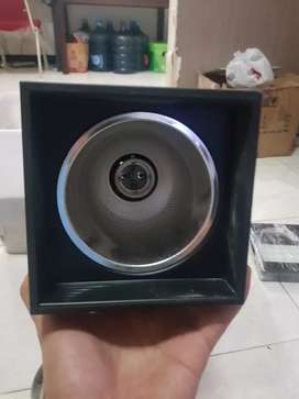 Downlight Outbow KOTAK 3,5inch