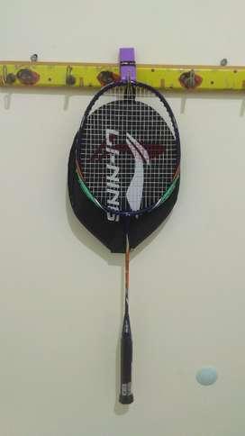 Raket Badminton Li-Ning XP 888 Anthony Ginting Series Limited Edition