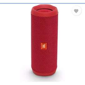 Bluetooth Speaker Brand New