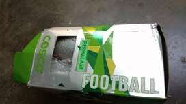 Special offer New Cosco Football is only 499rs