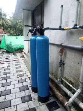 Water filter 14444