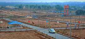 Gated Community Premium Land & Sites for Sale in Anekal, Bangalore