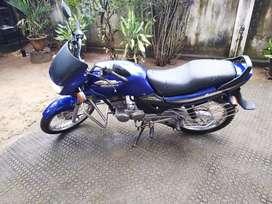 CBZ 4 Sale ₹26000