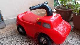 New kids Car for selling