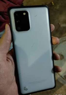 Galaxy S10 Lite 512gb