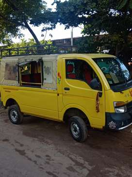 Minimum  2lk 75 thousand   selling  car Tata mageci