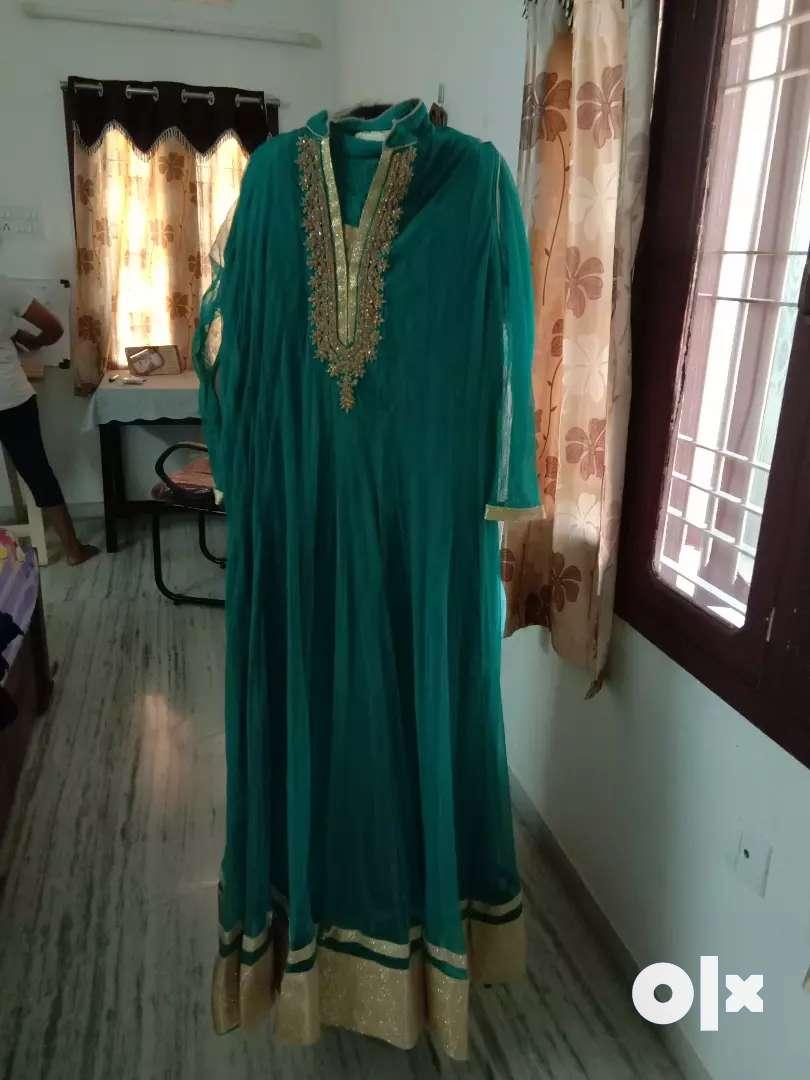 Chudidhar for sale 0