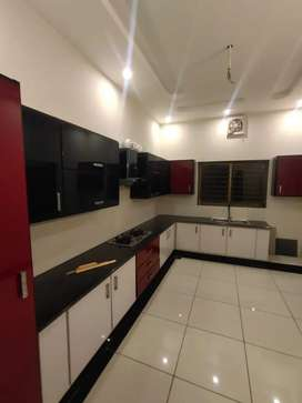 1 kanal house for rent in janiper block bahria Town Lahore