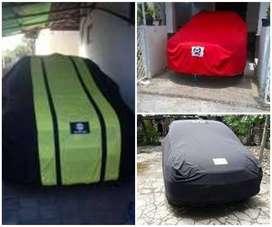 Cover mobil/selimut mobil bahan indoor ukuran citycar15