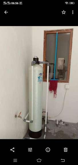 Jual Filter Penjernih Air | Penyaring Air | Dijamin Jernih Bebas Bau