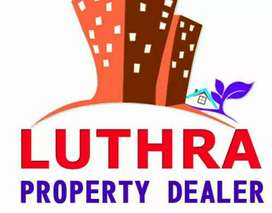 Property sell and purchase