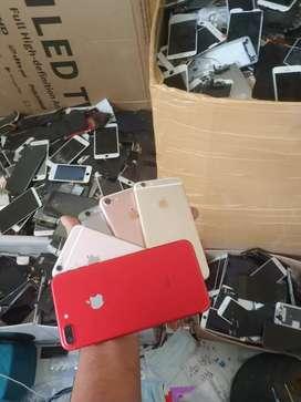 Lcd iphone 5 sudah termasuk pasang, pengerjaan rapi dan cepat bosss