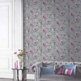 Wallpaper premium dinding terbaru ⁰00432