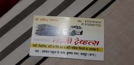 Buses & car rental available 45 seater(bus) for picnic & Shadi purpose