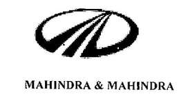 MAHINDRA MOTOR COMPANY HIRING EXPERIENCES & FRESHERS CANDIDATE FOR NEW