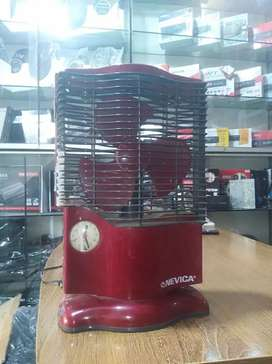 Nevica Recharge Able Fan