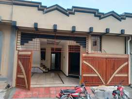 5 marla new  House  available for sale in arslan town  Islamabad
