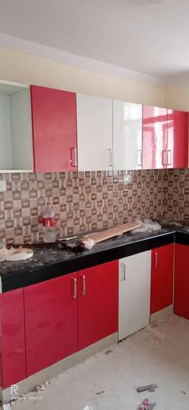 2BHK Flat for rent-out
