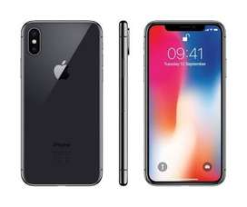 Only 10month use I phone x 64 gb price very low