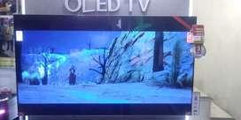 """65"""" LG OLED UHD TV"""
