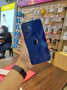 Cashback Iphone Xr,Se,11 dan 12 Series