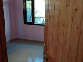 Two Rooms set Available for Rent in Jawahar Nagar