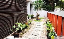 Rumah Dijual Di Bintaro, Mertilang Sektor 9 Bintaro Jaya