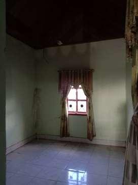 Rumah tanpa perantara
