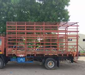 Broiler body for eiecher 180 boxes, very good condition, urgent sale