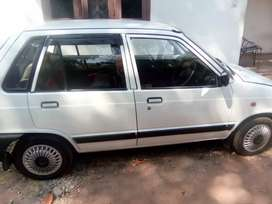 Good condition well neat maintained