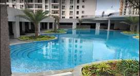 ready to move 3 bhk appartment is for sale