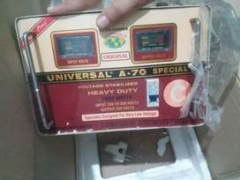 Universal Stabilizer for sale