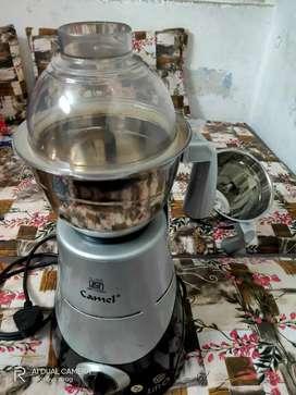 Camel mixer grinder 750W