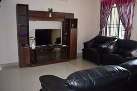 3 bhk apartment in kakkanad,Eechamukku