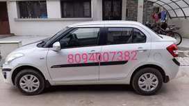 Old my car sell