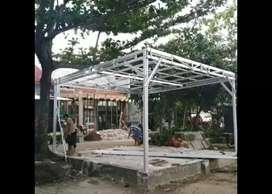 Spesialis canopy sc#337