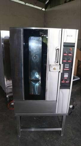 Oven Convection Oven Untuk  Kue Kering / Pastry / Cookies Harga Murah