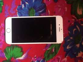 iPhone 6 with 32gb