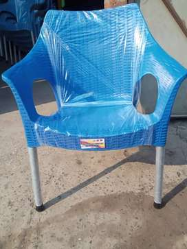 Export Quality Chairs / 0 3 0 0 - 4 2 5 9 1 7 0