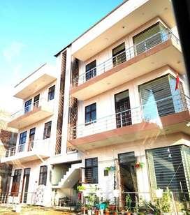 Buy Flats and Plots Near Chandigarh Mohali Kharar Road