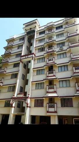 2,/3/4/ bhk flat and house for rent