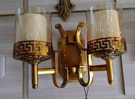 Stock clearance lights and chandeliers