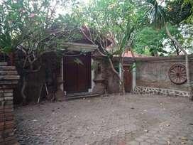 Rumah Joglo Cocok Bikin HomeStay Jogja