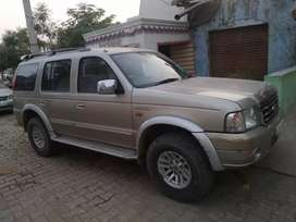 Selling a car running condition