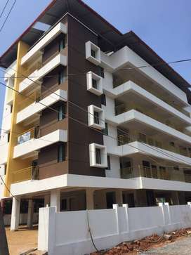 FOR RENT 3BHK FULLY FURNISHED FLAT IN SURATHKAL