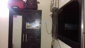Residency Flat for Rent  in Noida 68