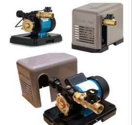 WASSER Pompa Air Dorong Pompa Pendorong / Booster Pump PB 218 EA PB218