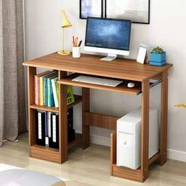Computer table /study table / Office  table