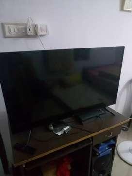 MI 4A TV 40''
